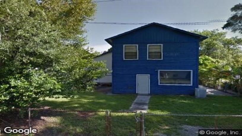 3608 W Cherry St,Tampa,Florida 33607,5 Bedrooms Bedrooms,3 BathroomsBathrooms,Multifamily,W Cherry,1000