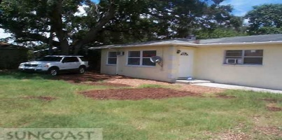 1118 Engman St,Clearwater,Florida 33755,4 Bedrooms Bedrooms,2 BathroomsBathrooms,Multifamily,Engman St,1008