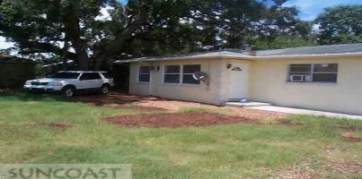 1118 Engman St,Clearwater,Florida 33755,4 Bedrooms Bedrooms,2 BathroomsBathrooms,Multifamily,Engman St,1008