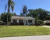 SFH 707 N Jefferson Ave Clearwater. 4/2 1,701 SQ FT.