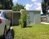 Photo of Exterior front side of house 4108 N Lincoln Ave Tampa FL 33607
