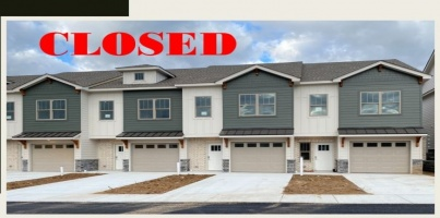 I am happy to announce that my partners and I recently closed on a 19-unit, Class A, build-to-rent townhome asset in the Nashville suburbs
